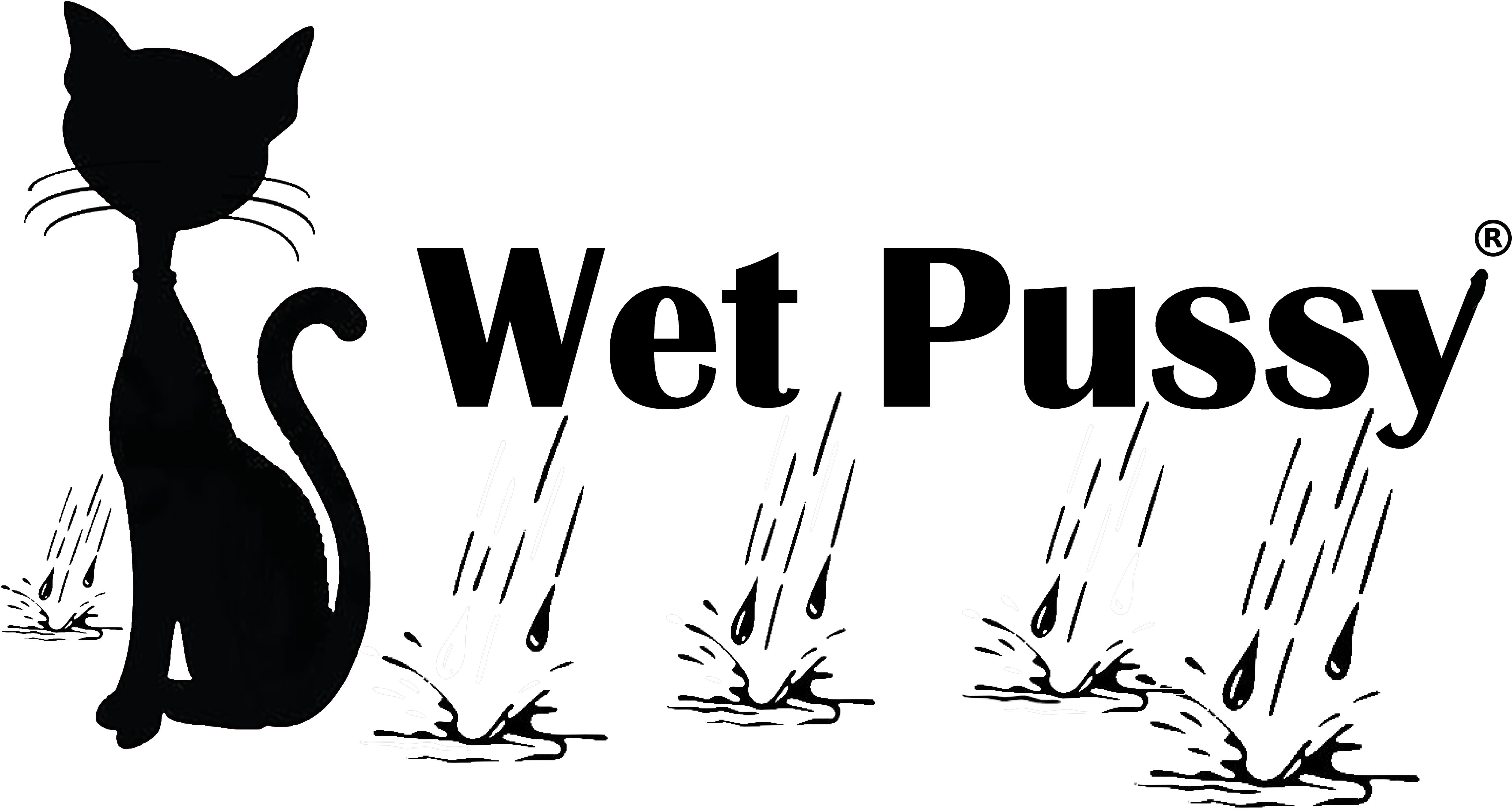 Wet Pussy Nicest Escort Girls for Hot Sex