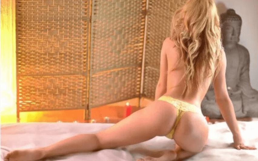 hot pussy escort lausanne