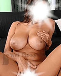 Veronica Boobs - 077 457 64 91